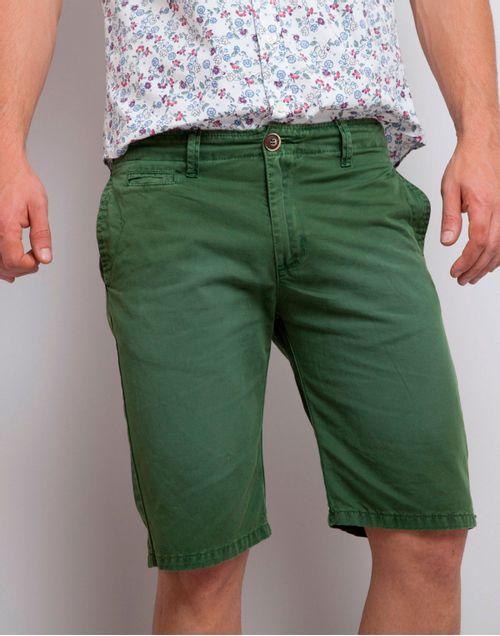 bermuda-110350-verde-1