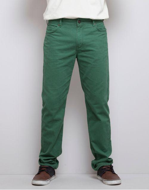 pantalon-110382-verde-1