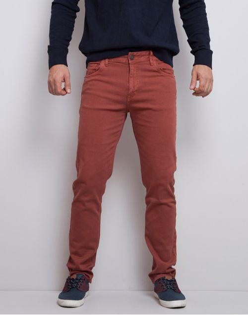 pantalon-110413-naranja-1
