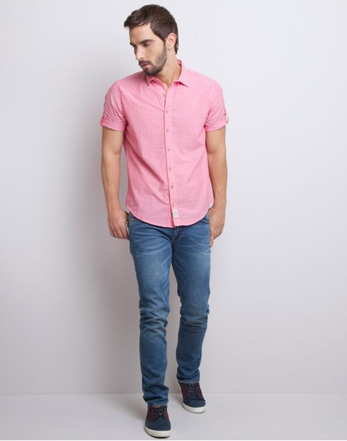 camisa-110430-rojo-1
