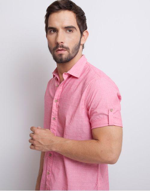 camisa-110430-rojo-2