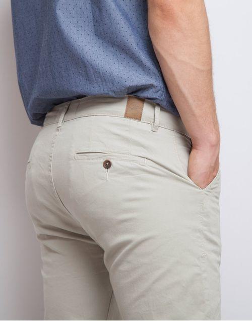 pantalon-110451-cafeclaro-2