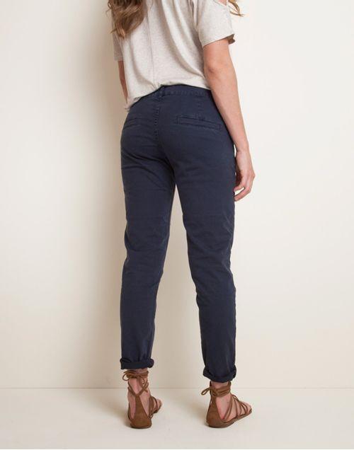 pantalon-141601-azul-2