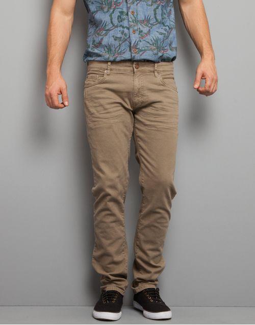 pantalon-110462-verde-1