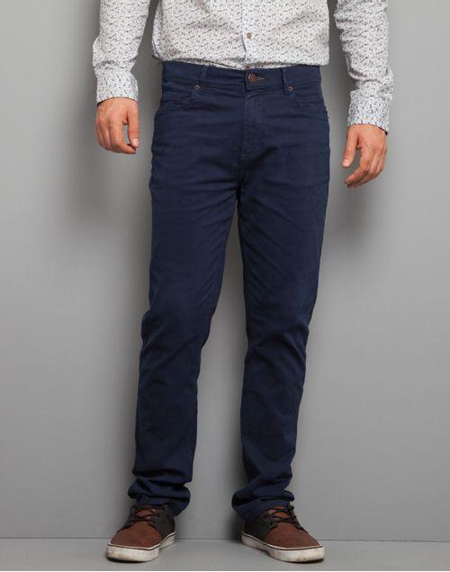 pantalon-110535-azul-1