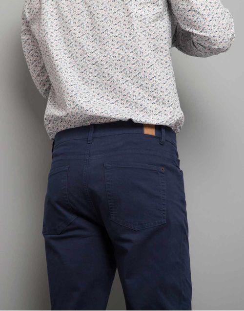 pantalon-110535-azul-2