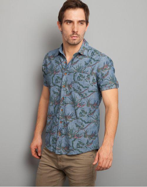 camisa-110604-azul-1