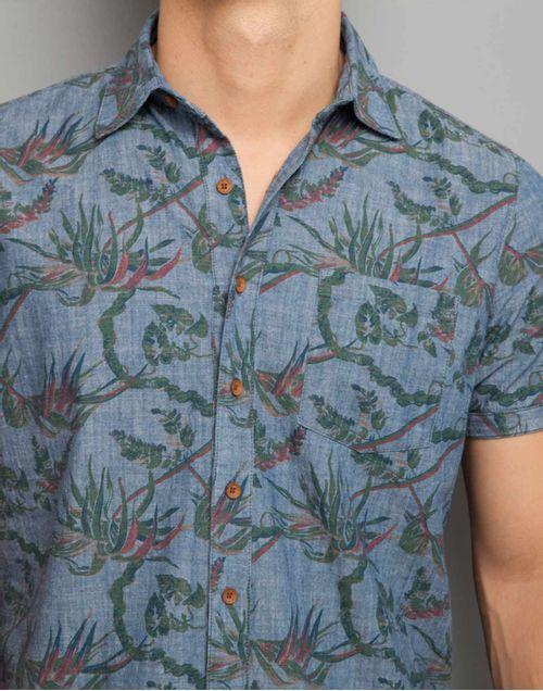 camisa-110604-azul-2
