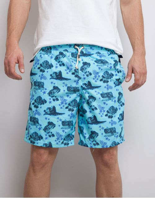 pantalonetadebaño-110121-azulclaro-4