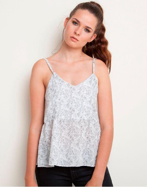 camisa-140162-blanco-1
