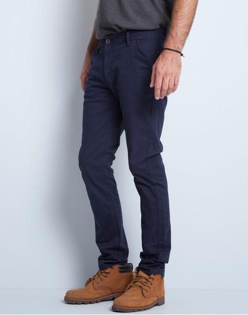 pantalon-110481-azul-2.jpg
