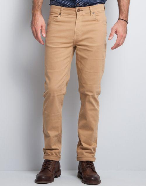 pantalon-110535-amarillo-1