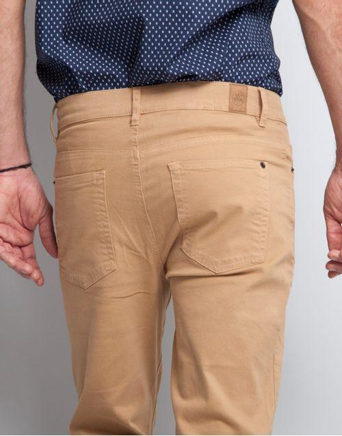 pantalon-110535-amarillo-2