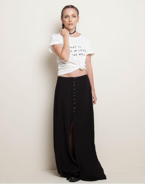 falda-131045-negro-1.jpg
