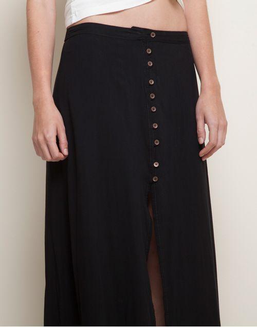 falda-131045-negro-2.jpg