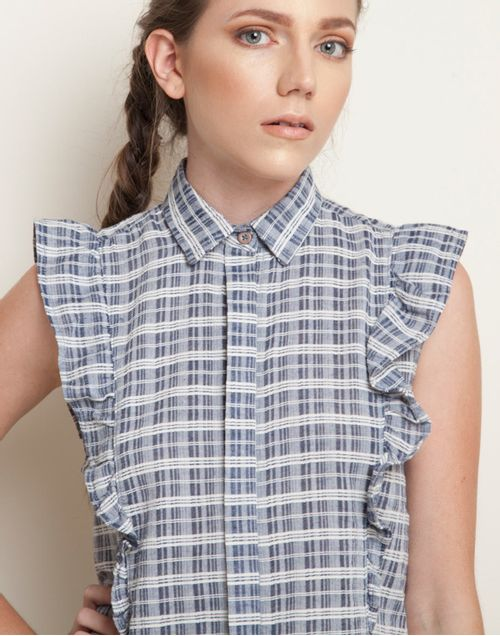 camisa-131886-azul-1.jpg