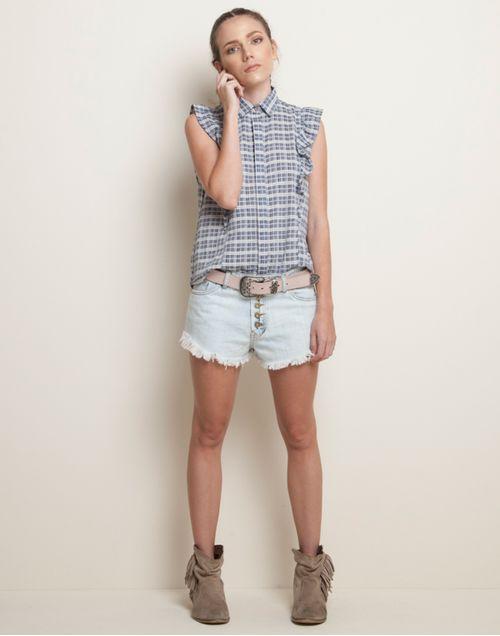 camisa-131886-azul-2.jpg