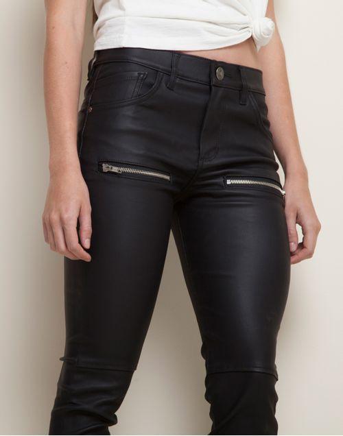 Pantalon-139902-negro-1.jpg