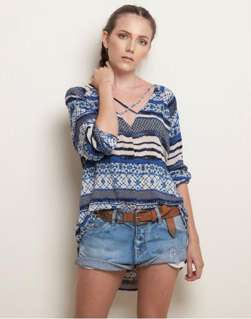 camisa-140182-azul-1.jpg