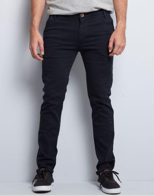 pantalon-110633-azul-1.jpg