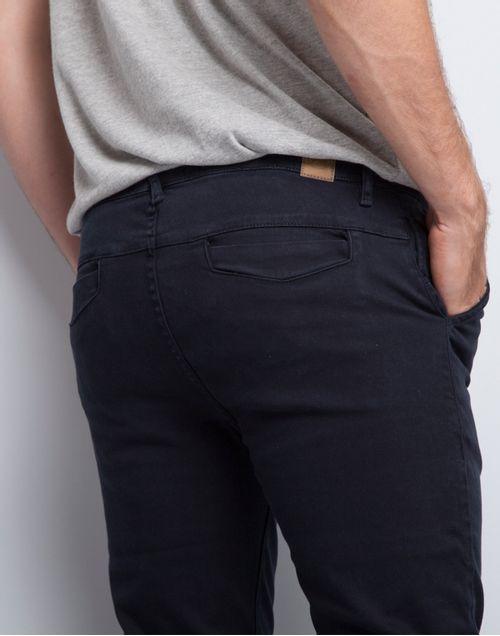 pantalon-110633-azul-2.jpg
