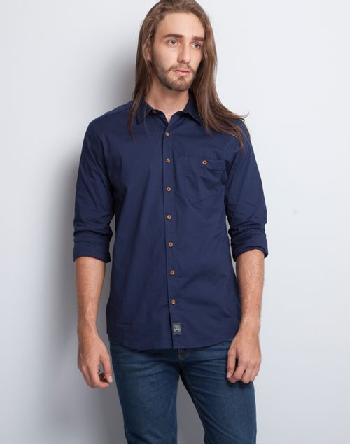 camisa-110640-azul-1.jpg