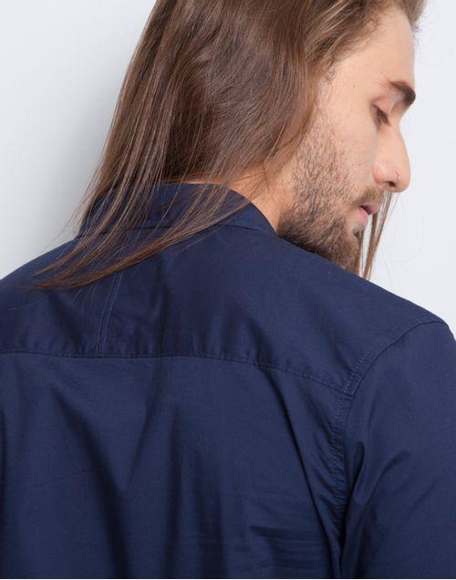 camisa-110640-azul-2.jpg