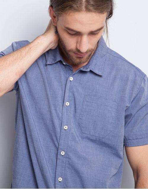 camisa-110641-azul-2.jpg