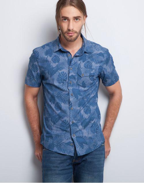 camisa-110657-azul-1.jpg