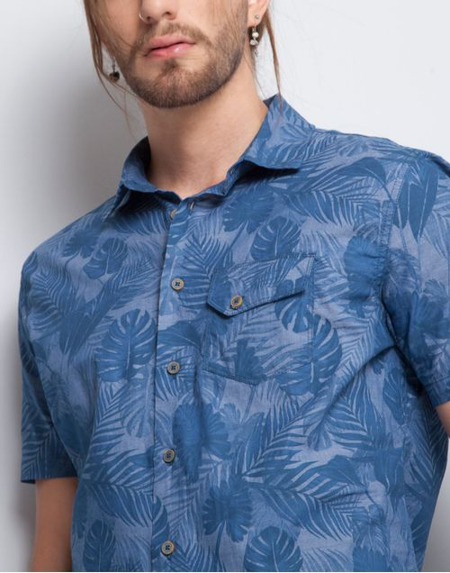 camisa-110657-azul-2.jpg