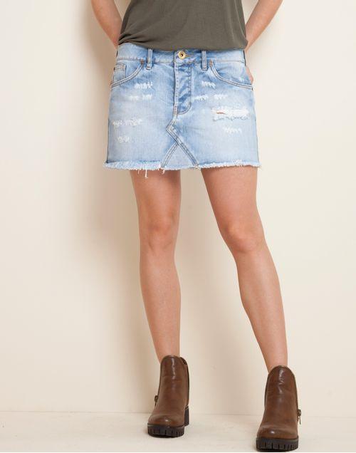 falda-131052-azul-1