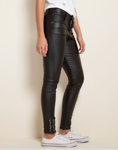 pantalon-140356-negro-1.jpg