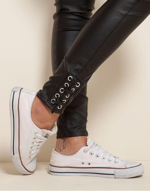 pantalon-140356-negro-2.jpg