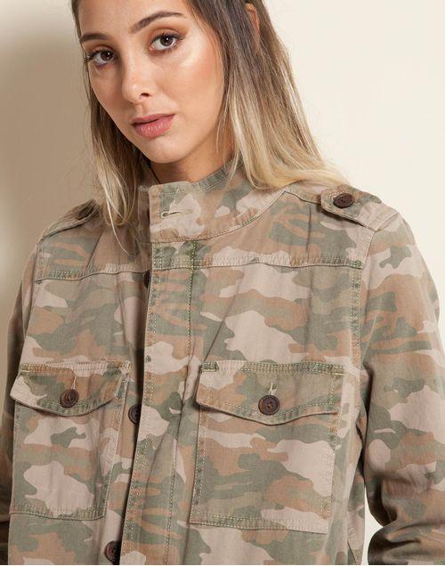 chaqueta-161603-verde-2.jpg