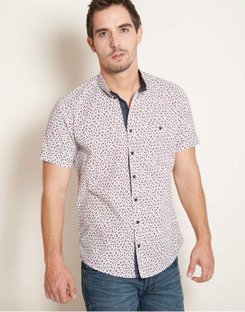camisa-110673-blanco-1.jpg
