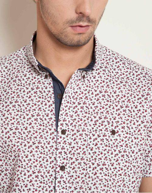 camisa-110673-blanco-2.jpg