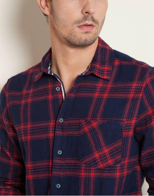 camisa-110675-azul-2.jpg