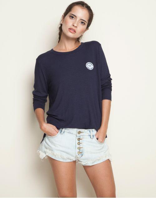 camiseta-140268-azul-1.jpg