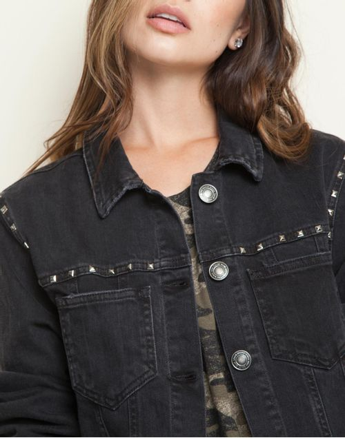 chaqueta-140723-negro-2.jpg