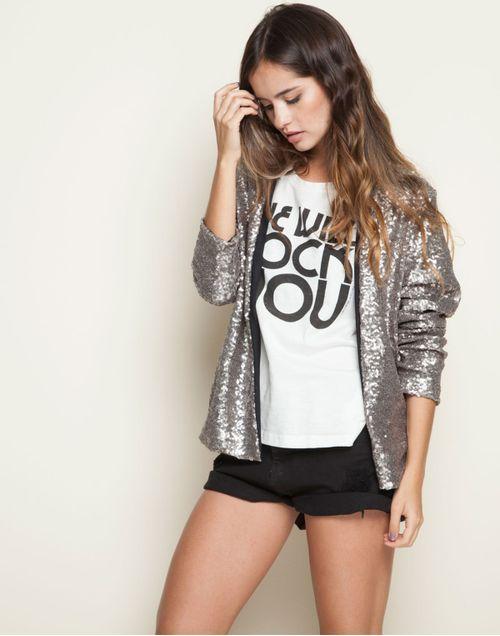 chaqueta-140724-gris-1.jpg