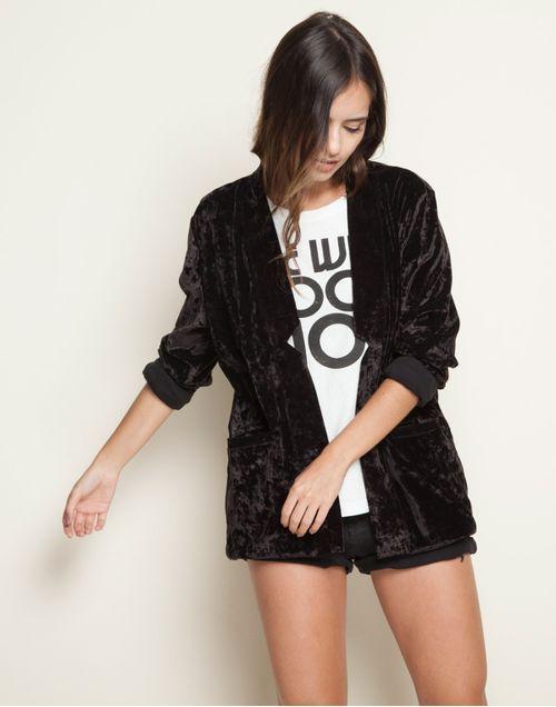 chaqueta-140725-negro-1.jpg