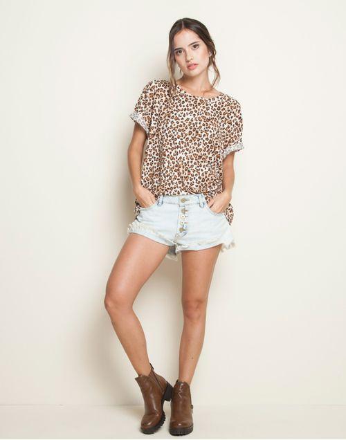 camiseta-131906-cafe-1