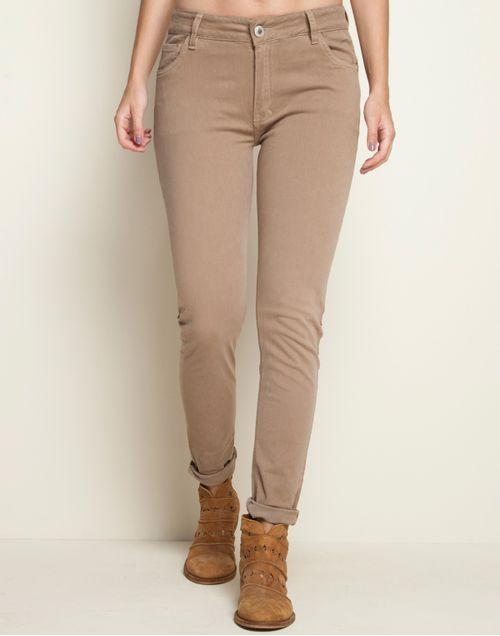 pantalon-141603-cafe-1