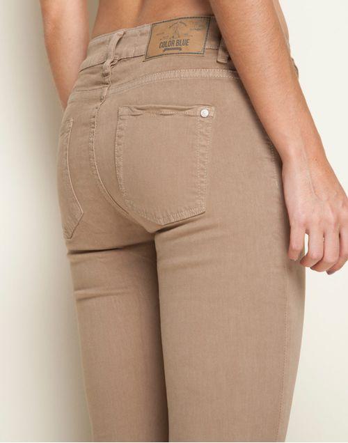 pantalon-141603-cafe-2