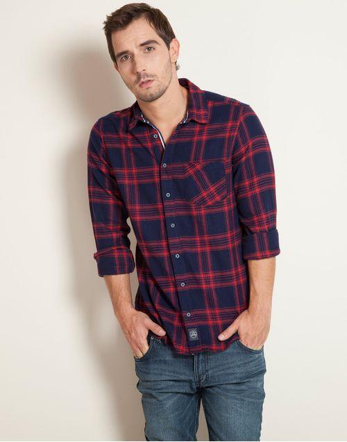 camisa-110675-azul-1