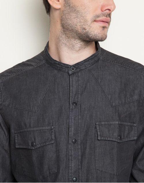 camisa-110670-negro-2.jpg