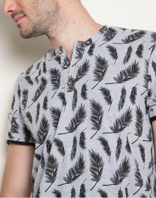 camiseta-110667-gris-2.jpg