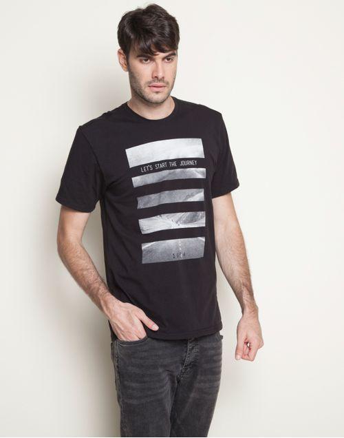 camiseta-110696-negro-1.jpg