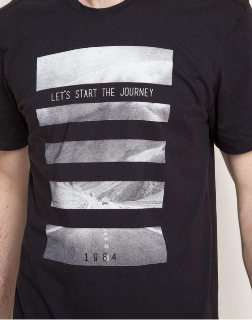 camiseta-110696-negro-2.jpg