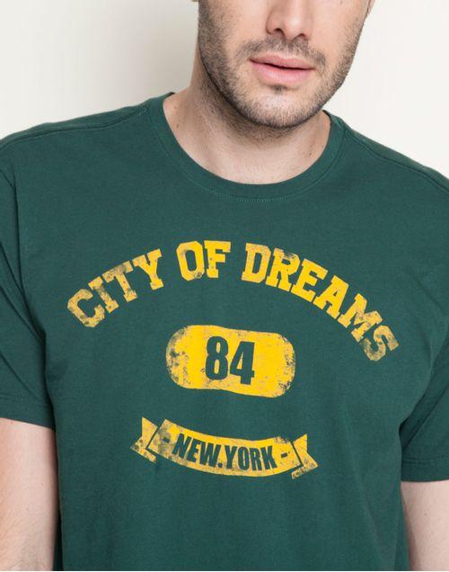 camiseta-110697-verde-2.jpg